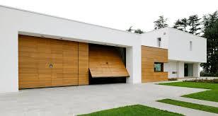 go porte sezionali silvelox basculanti avec porte per garage portoni e sezionali et