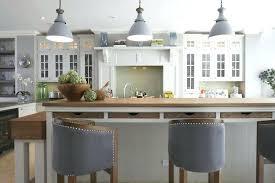 chaise haute pour ilot central cuisine chaise pour ilot carebacks co