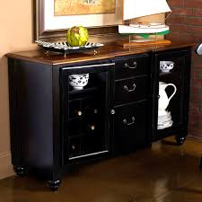 Dining Room Servers Sideboards Furniture Fascinating Dining Room Servers Design And Ideas White