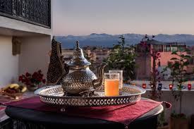 stock bureau maroc oasis voyage inc circuits de luxe au maroc