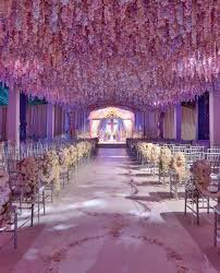 wedding ceremony ideas style the aisle wedding ceremony ideas the magazine