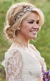 Frisuren Mittellange Haare Hochzeit by Hochzeit Frisuren Mittellange Haare Runde Gesichter Haarschnitt
