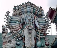 hindu l divinitats de l índia viquipèdia l enciclopèdia lliure