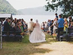 Wedding Barns In Washington State Washington Wedding Venues With Mountain Views