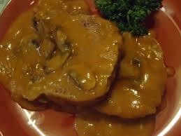 cuisine langue de boeuf langue de boeuf a ma façon delices d edith
