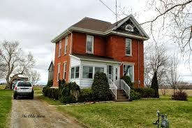 diane reta the blog choosing a farmhouse style