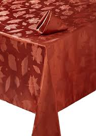 thanksgiving tablecloths clearance best images collections hd