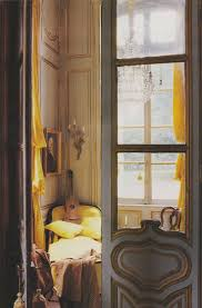 629 best yellow interiors images on pinterest yellow rooms