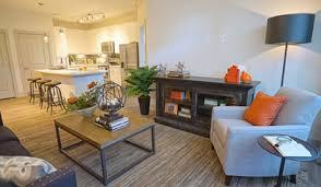 Patio Homes Richmond Va by Avia Apartment Homes Rentals Richmond Va Apartments Com