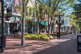 Must Watch 30 Cheap Small by 15 Best Things To Do In Denver U S News Travel