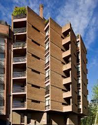 bureau de change marne la vall馥 83 best green building images on green building