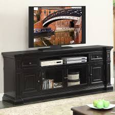 Media Center Furniture by Legends Furniture Manchester 80 Inch Traditional Media Console