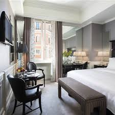 Silk Meeting In My Bedroom Download Rome Suites Best Places To Stay In Rome