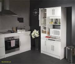 cuisine design de luxe conforama meuble de cuisine 53 beau cuisine allemande jardin et