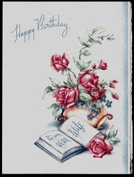beautiful birthday card beautiful and impressive birthday cards to