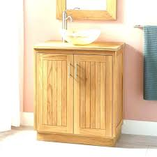 foremost bathroom medicine cabinets foremost bathroom wall cabinet bathroom furniture shower doors and