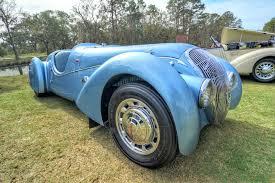 vintage peugeot car 1938 peugeot 402 darl u0027mat