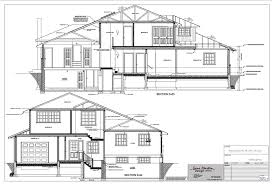 backsplit floor plans hamilton backsplit makeover martin design groupmartin design group