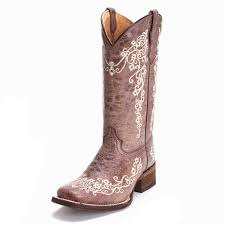 ariat womens cowboy boots size 12 ideas womens cowboy boots sale ariat boots wedding