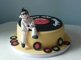 elvis cake topper elvis cake cake cakes and food specials