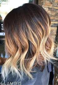 highlights for inverted bob 41 best inverted bob hairstyles balayage highlights blonde