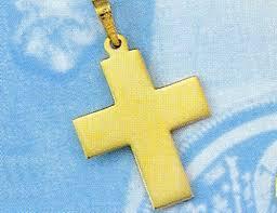 orthodox crosses orthodox cross hellenic