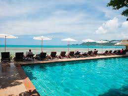 best price on montien house hotel in samui reviews