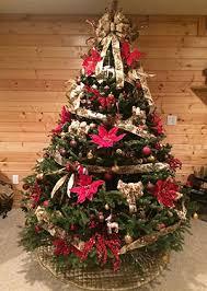 christmas trees cedar tree fir tree highland mi