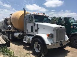 kenworth concrete truck asphalt concrete mixer trucks available for sale