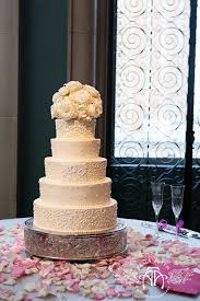 5 tier wedding cake wedding cake wedding cakes 5 tier wedding cake beautiful 5 tier