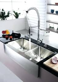 kitchen faucet and sink combo creative ideas kitchen sink and faucet combo unique sinks ezpass