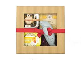 where can i buy a gift box buy best tearopical breezes gift box volume priced online top