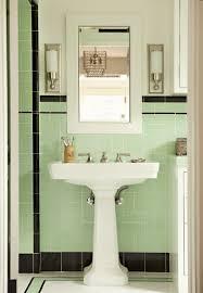exquisite ideas vintage bathroom tile marvellous inspiration help