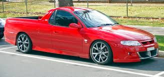 holden maloo holden maloo amazing pictures u0026 video to holden maloo cars in