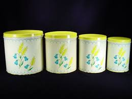 75 best kitchen canisters images on pinterest kitchen canisters