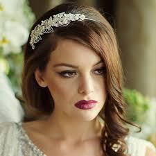 bridal accessories uk 222 best wedding tiaras bridal hair accessories images on