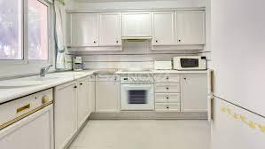 einbauk che billig einbauküche günstig abzugeben einbaukuche privat kaufen dortmund