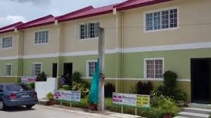 affordable house and lot for sale sta rosa laguna near nuvali