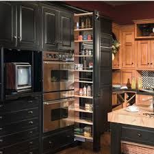 base cabinet pull out units by hafele kitchensource com