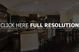 Kitchen Design Pictures Dark Cabinets Pictures Of Kitchens With Dark Cabinets And Wood Floors Kitchen