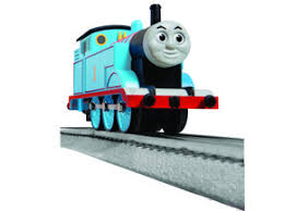 thomas train sets thomas u0026 friends lionel trains store