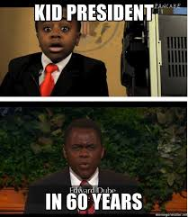 Lds Conference Memes - general conference memes that every mormon can relate to general