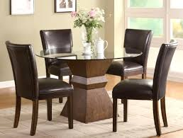 Dining Tables Canada Kitchen Table Kitchen Dining Sets Carolina Kitchen