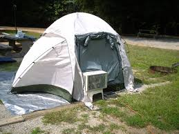air conditioned tent best tent air conditioner stay cool while in the csite pandaneo