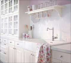 bathroom bath exhaust fan with light panasonic bathroom fans