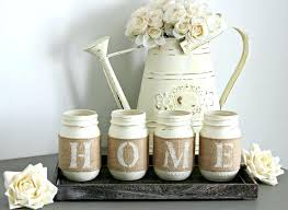 home decor pics home decor product images 1 2 home decor items online malaysia