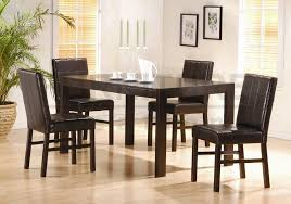 Modren Simple Dining Room Table Decor For Decorating Ideas - Simple dining table designs