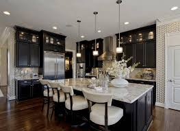 Ideas For Care Of Granite Countertops Kitchens Cabnets Colors Of Formica Countertops Care And Cleaning