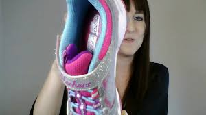 u0027s skechers skech air stardust sneakers available at