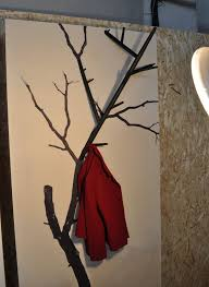 branch coat hanger by harry parr young for authentics karmatrendz